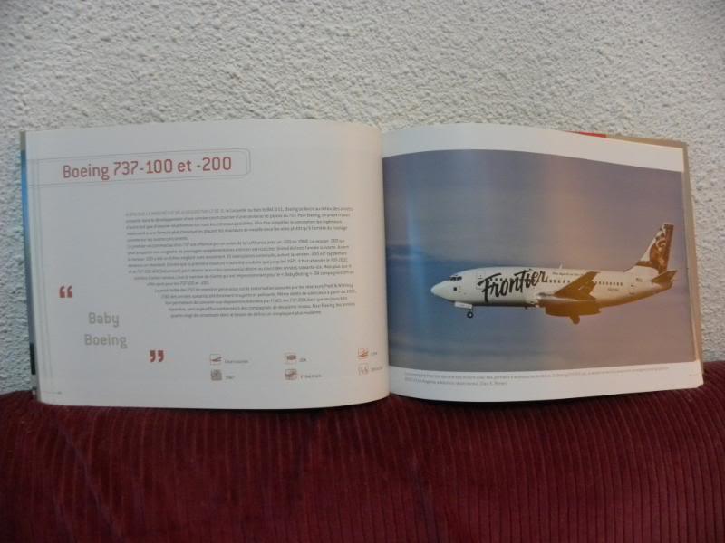 Carti cu subiect de aviatie DSCN2536