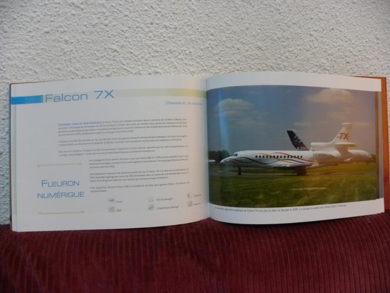 Carti cu subiect de aviatie DSCN2540