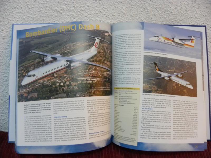 Carti cu subiect de aviatie DSCN2542