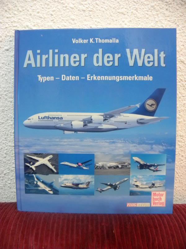 Carti cu subiect de aviatie DSCN2543
