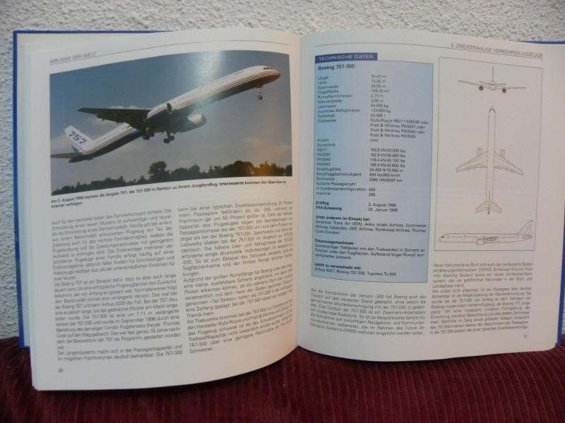 Carti cu subiect de aviatie DSCN2544