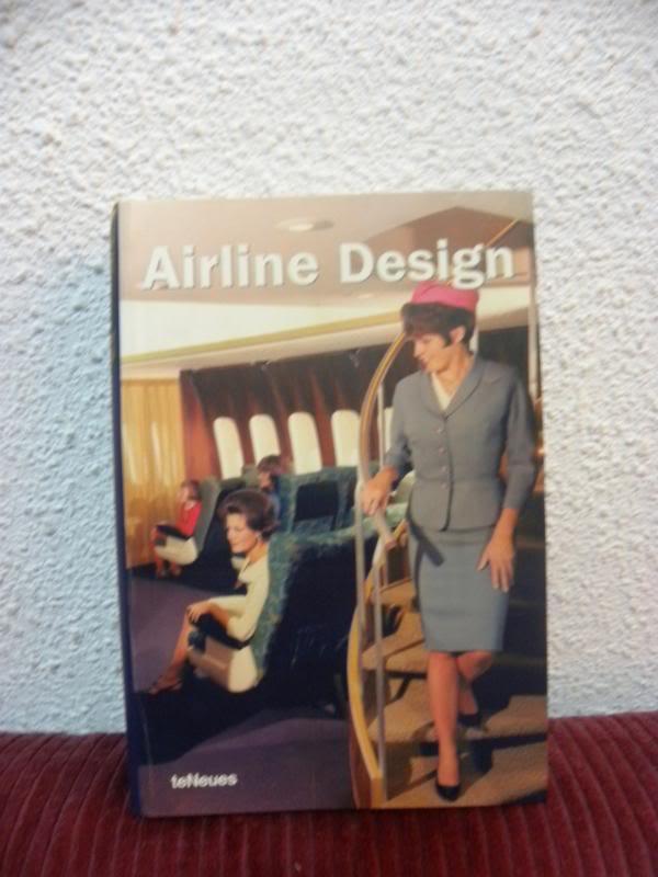 Carti cu subiect de aviatie DSCN2548