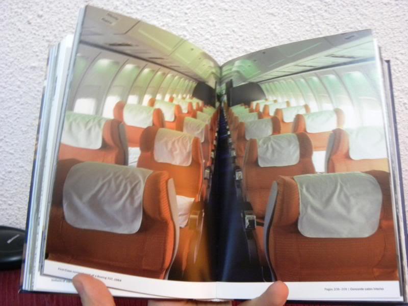 Carti cu subiect de aviatie DSCN2549