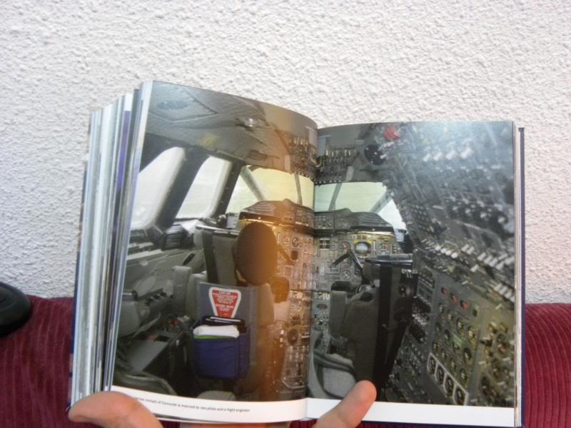 Carti cu subiect de aviatie DSCN2550