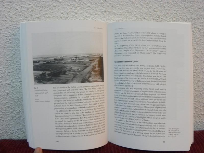 Carti cu subiect de aviatie DSCN2552