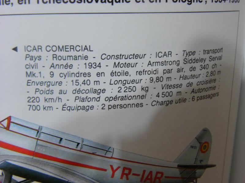 Carti cu subiect de aviatie DSCN2553