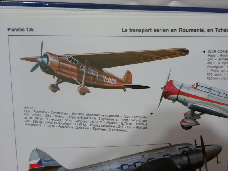 Carti cu subiect de aviatie DSCN2554