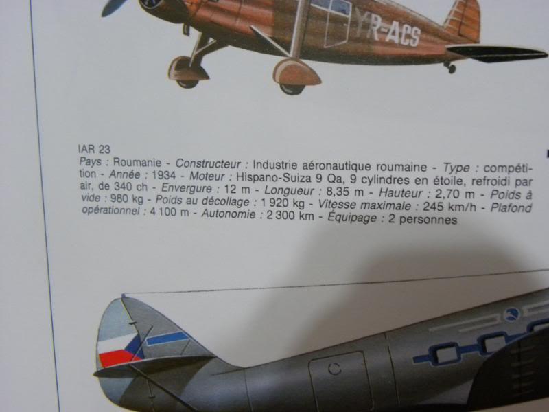 Carti cu subiect de aviatie DSCN2556