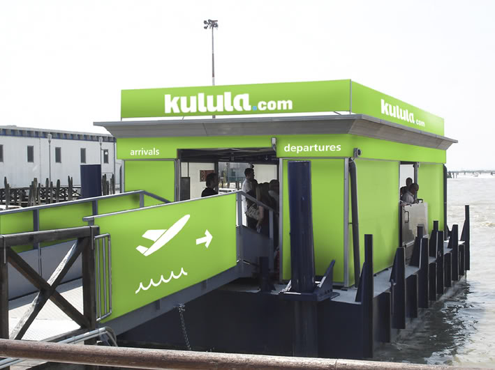 kulula announcement causes a splash New floating fleet to keep airline buoyant  Original_Terminal