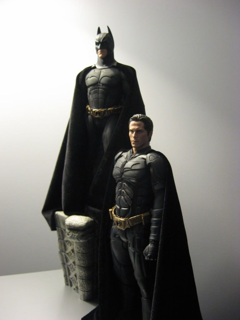 [Hot Toys] Batman Begins: Batman/ Bruce Wayne (2011 Toy Fairs Exclusive)  - Página 32 IMG_7796