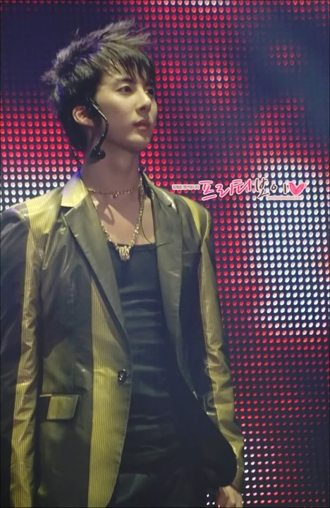 [TOURNÉE] ♥ SS501 1st ASIA TOUR ♥ - Page 2 1249138170_IMG_7277_filtered20copy