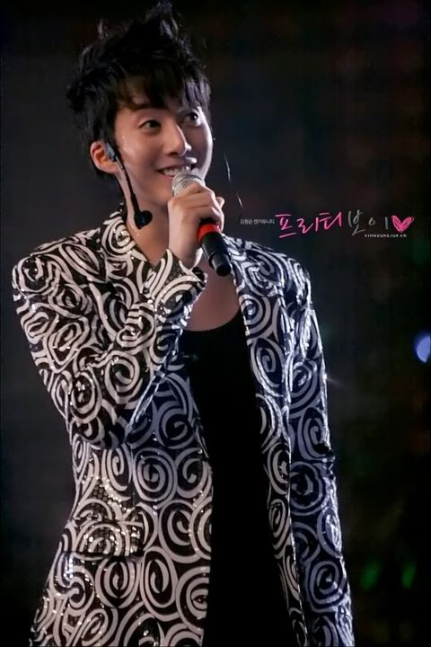 [TOURNÉE] ♥ SS501 1st ASIA TOUR ♥ - Page 2 1249138170_IMG_7461_filtered20copy2