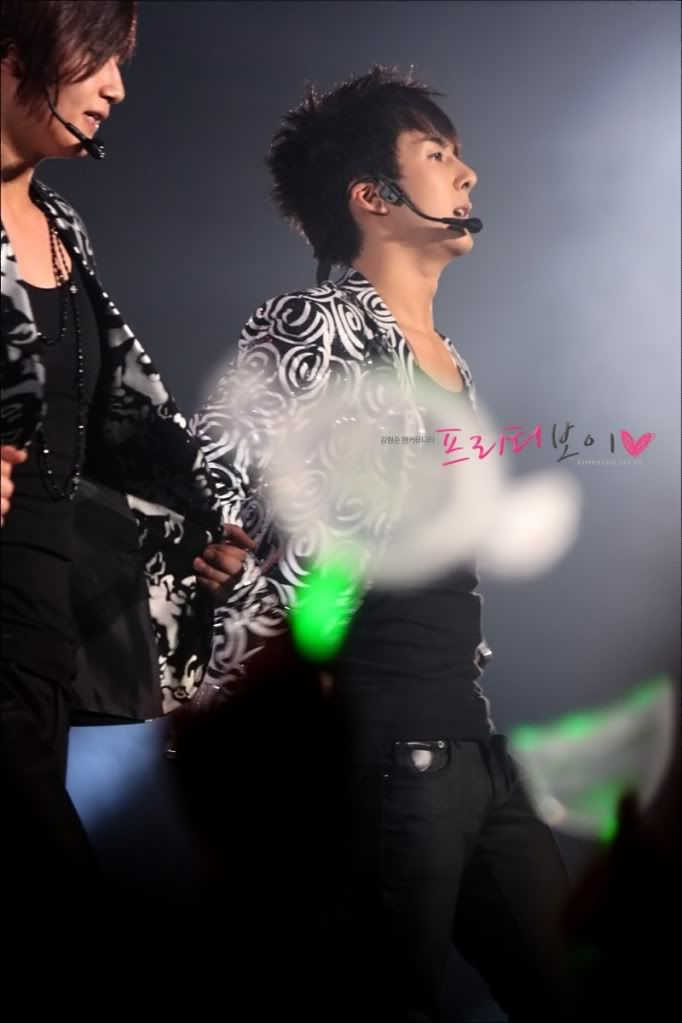 [TOURNÉE] ♥ SS501 1st ASIA TOUR ♥ - Page 2 1249138210_IMG_7526_filtered20copy