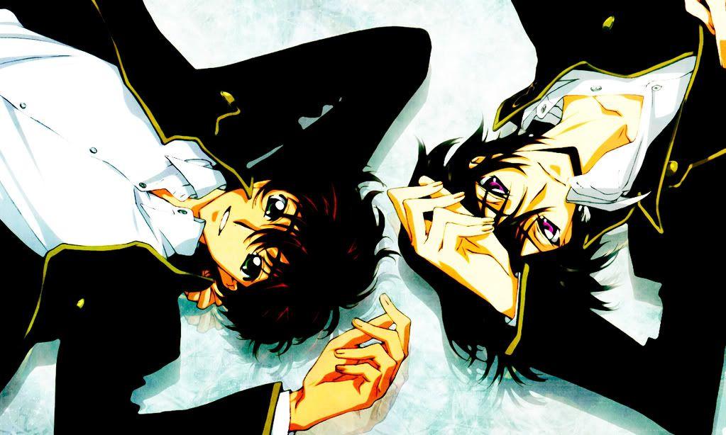 Firmas y avatars por KenshinO - Página 2 Ohx3