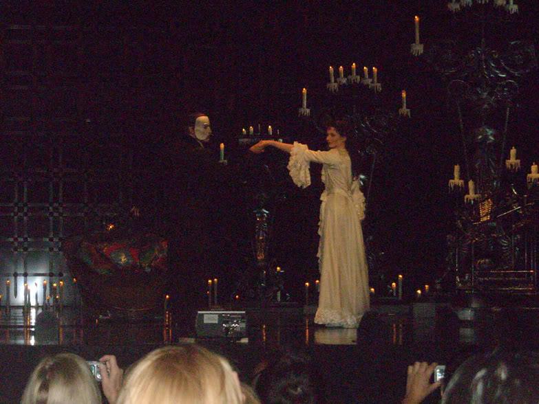 International Phantom Fans Week 2009 DSCN1121