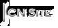 CN Site