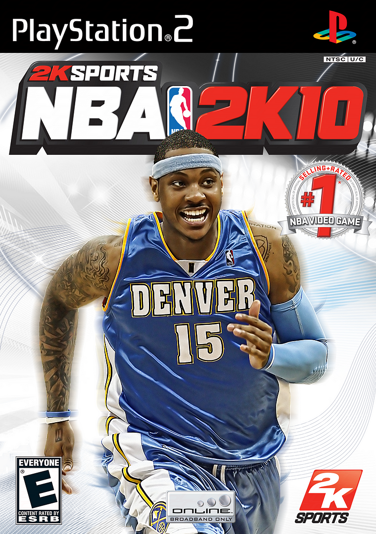NBA 2K10 PS2 Custom Covers Th_CarmeloAnthony2K10PS2Cover