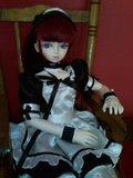 [Aria MysticDolls] une vraie petite fée ailée ! p19 Th_091608_131924