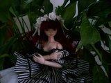 [Aria MysticDolls] une vraie petite fée ailée ! p19 Th_111008_150952