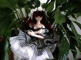 [Aria MysticDolls] une vraie petite fée ailée ! p19 Th_111008_151010