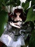 [Aria MysticDolls] une vraie petite fée ailée ! p19 Th_111008_151031