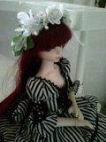 [Aria MysticDolls] une vraie petite fée ailée ! p19 Th_111008_151522