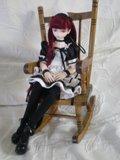 [Aria MysticDolls] une vraie petite fée ailée ! p19 Th_P1010205