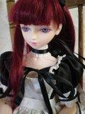 [Aria MysticDolls] une vraie petite fée ailée ! p19 Th_P1010206