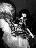 [Aria MysticDolls] une vraie petite fée ailée ! p19 Th_marumievieillephoto
