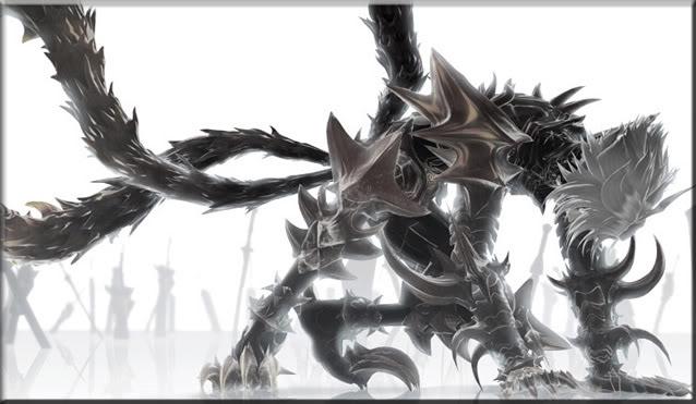 Haseo`s weapon sanctuary Demonhaseoattempt1