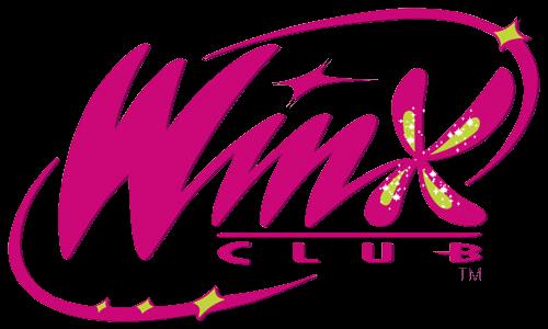 Winx-Fairies