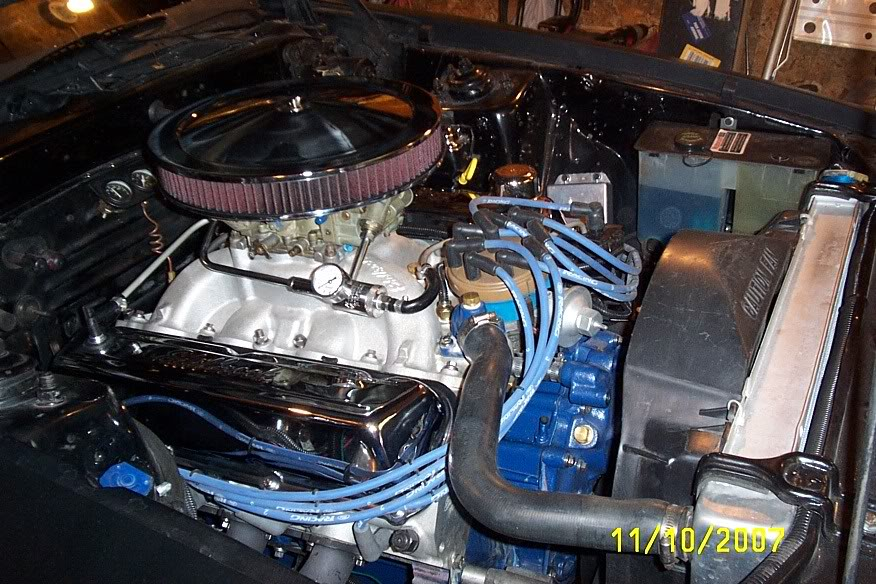 PLEASE POST PICS OF YOUR ENGINES !! DCP_0836