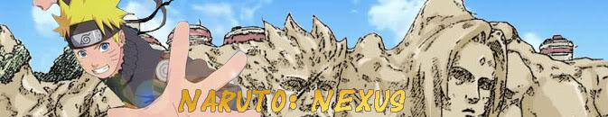Naruto: Nexus