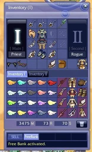 Funny Invent (feathers, GB+3 to +5 :p) 080917011408-Copie