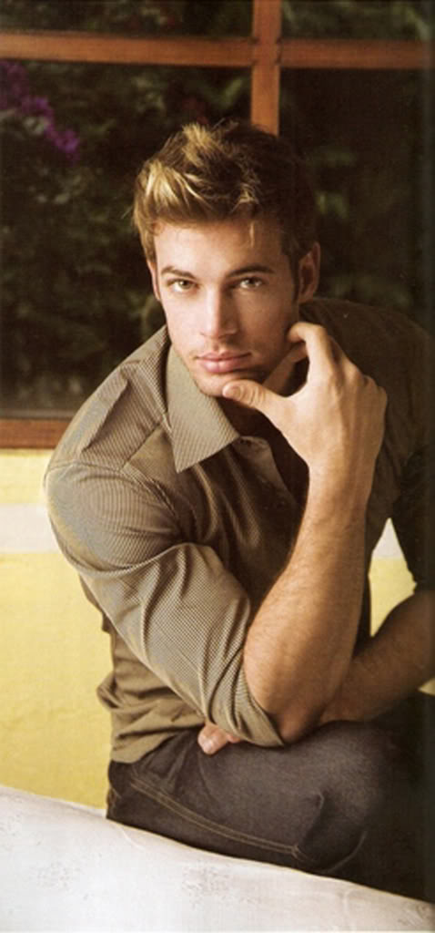 william levy  - Page 23 WilliamLevy64