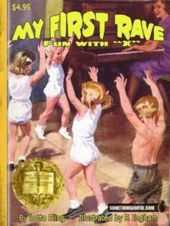 GiygasArms VI: Into The Unholy World Of Purgatory - Page 4 My_fist_rave_somethingawful