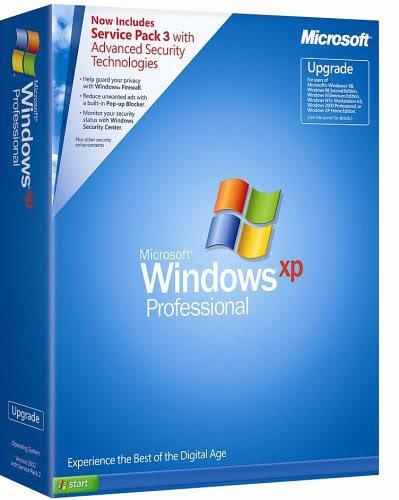 نسخة ويندوز XP SP3 FR بآخر التحديثات 25pog0k