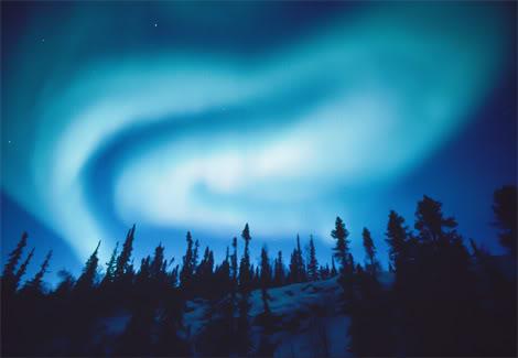 Nek ti jutro zamirise jasminom - Page 4 Swirling-aurora-754878-ga