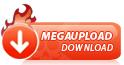 Jogos para celular Megaupload
