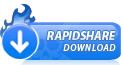 Jogos para celular Rapiddownl