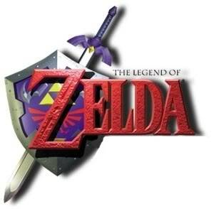 NOF Articles Zelda_logo