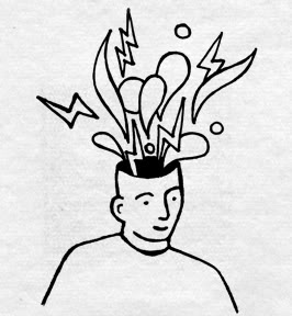 Budizam - Page 3 Misli