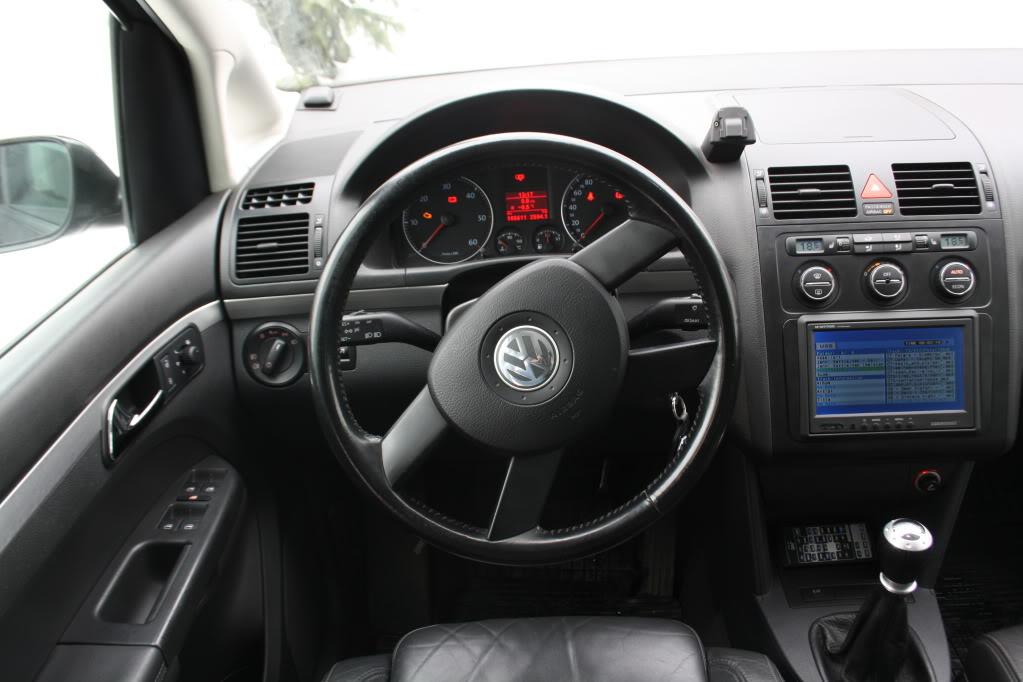 """VW Touran """"Geiler pampersbomber"""" - Sivu 4 IMG_3554"""