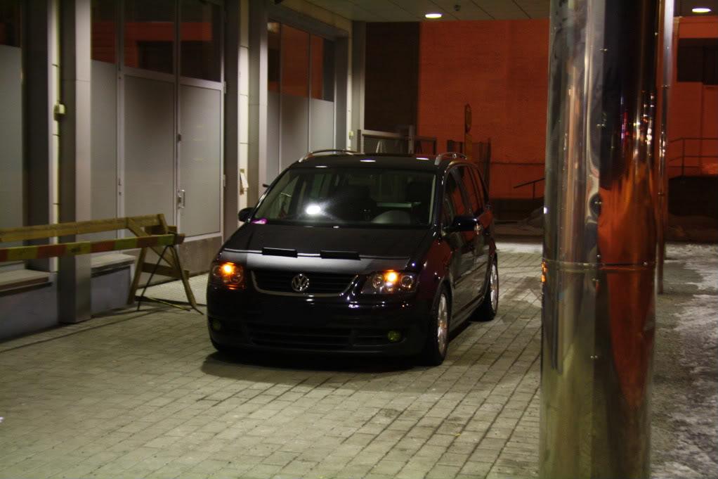 """VW Touran """"Geiler pampersbomber"""" - Sivu 5 IMG_3675"""