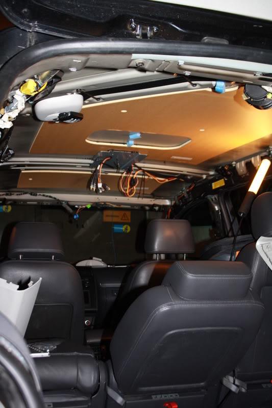 """VW Touran """"Geiler pampersbomber"""" - Sivu 6 IMG_3872"""