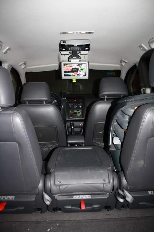 """VW Touran """"Geiler pampersbomber"""" - Sivu 6 IMG_3873"""