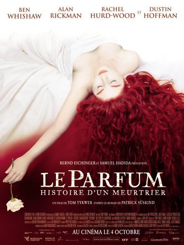 Le Parfum [FILM] Leparfum