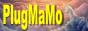 PlugMaMo