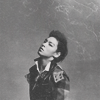 LINK'S JaeJin Top_112