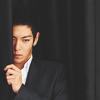 LINK'S JaeJin Top_150